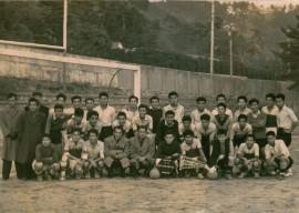S31shima6