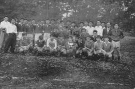 S32shimada2