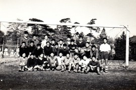 S40shiraishi3