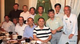 2012-7-23