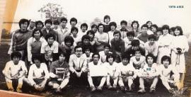 1976-4年次